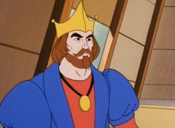 King 20randor large