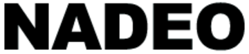Nadeo 20logo large