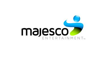 Majesco 20entertainment 20co. 20logo large