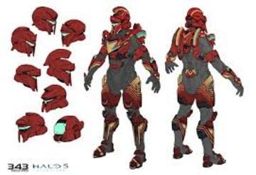 Spartan 20achilles large
