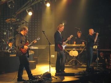 Genesis 20 band  large
