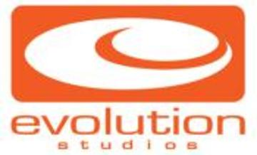 Evolution 20studios 20ltd. 20logo large