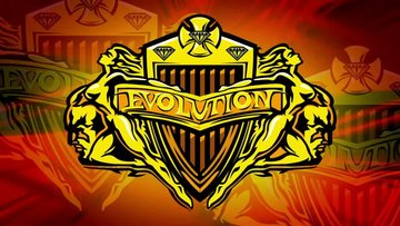Evolution 20logo large