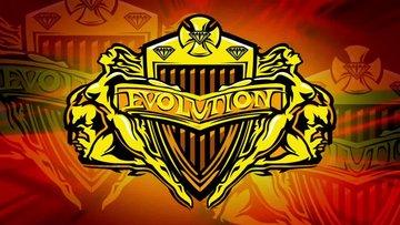 Evolution 20logo large