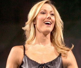 Stacy 20keibler large