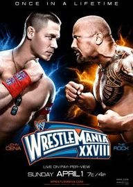 Wrestlemania 20xxviii large