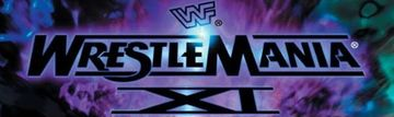 Wrestlemania 20xi large