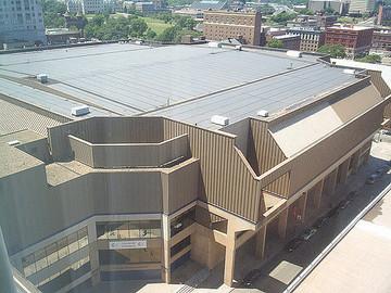 Hartford 20civic 20center large