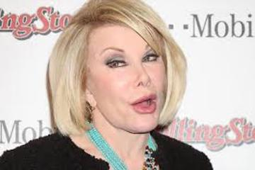 Joan 20rivers large