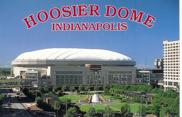 Hoosier 20dome large