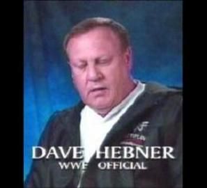 Dave 20hebner large