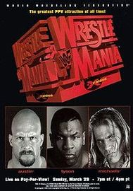Wrestlemania 20xiv large