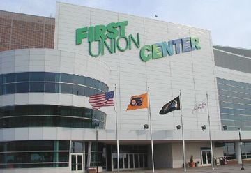First 20union 20center large