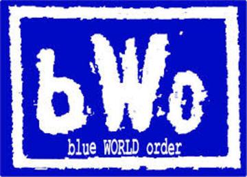 B.w.o. 20logo large