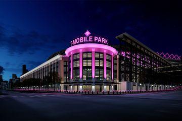 T mobile 20park large