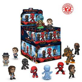 39351 marvel spider man2 mm pdq glam 94e4297f 9e49 41b2 a29b 87c388cba8c5 large large