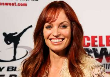 Christy 20hemme large