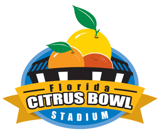 The 20florida 20citrus 20bowl large