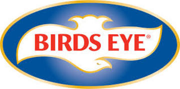 Birds 20eye 20logo large