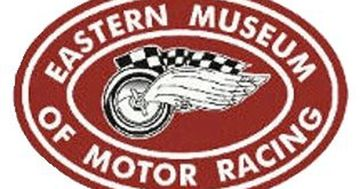 Eastern 20museum 20of 20motor 20racing 20logo large