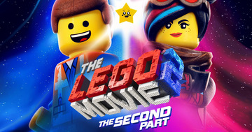 Opengraph review the lego movie 2 large