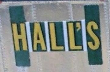 Ho 87 scale halls motor transit 1 def8b3f98cc5379fef3dfb281387ffe8 large