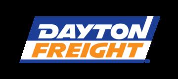 Dayton 20freight 20logo large