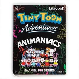 Tiny toon pins 030 2048x large