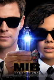 Men in black intl dom mib4 online 1sht 6072x9000 fnl 05 rgb 1556200916 large