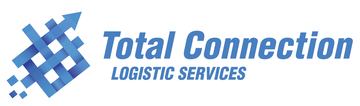 Total connection logo high res e1502300006695 large