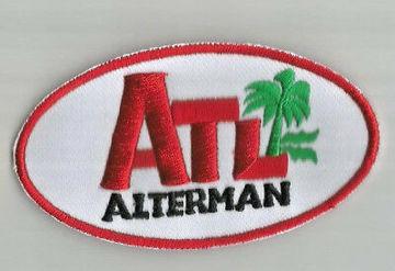 Alterman 20transport 20lines 20patch large