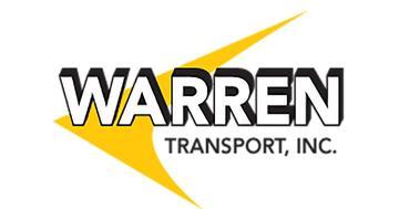 Warren 20transport 20logo large