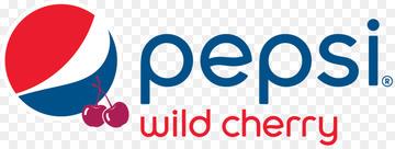 Pepsi 20wild 20cherry 20logo large