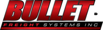 Bullet 20freight 20systems  20inc. 20logo large