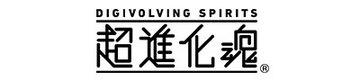 Logo 7 large