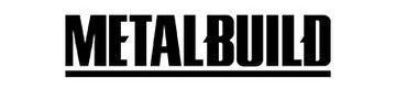 Logo 8 large