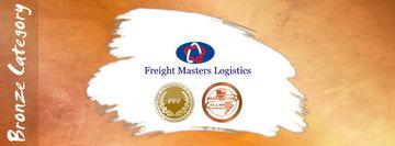 Freight 20masters 20logistics 20logo large