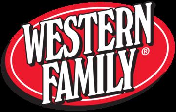 Western 20family 20foods 20logo large