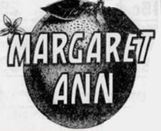 Margaret 20ann 20logo large