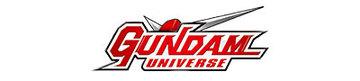 Logo 14 large