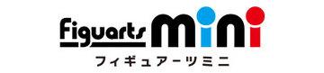 Logo 2 large