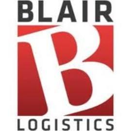 Blair 20logistics 20logo large