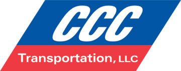 Commercial 20carrier 20corp. 20logo large