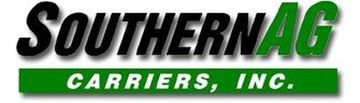 Southern 20ag 20carriers  20inc. 20logo large