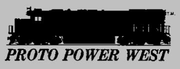 Proto 20power 20west 20logo large