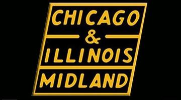 Chicago illinois midland lp 1024x1024 large