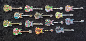 Psychedelic 20guitar 20series 202008 large