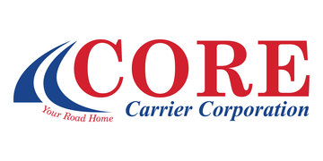 Core 20carrier 20corp. 20logo large