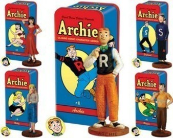 Dark horse classic archie character 1 aa1fe244a0f178c6da9bd0cea879c488 large