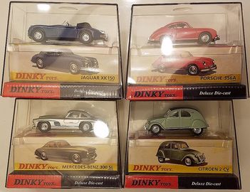 Dinky 20toys 20mattel 204 20front large